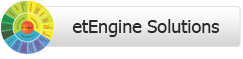 enEngine Solution